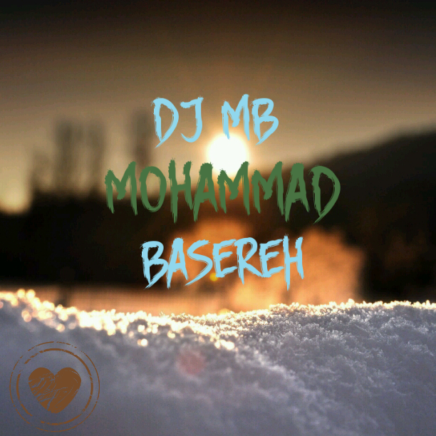 [تصویر:  %DB%B2%DB%B0%DB%B1%DB%B4%DB%B0%DB%B8%DB%...20Copy.png]